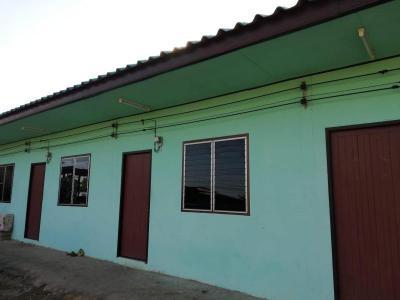 หอพัก 1550000 สุโขทัย เมืองสุโขทัย บ้านกล้วย
